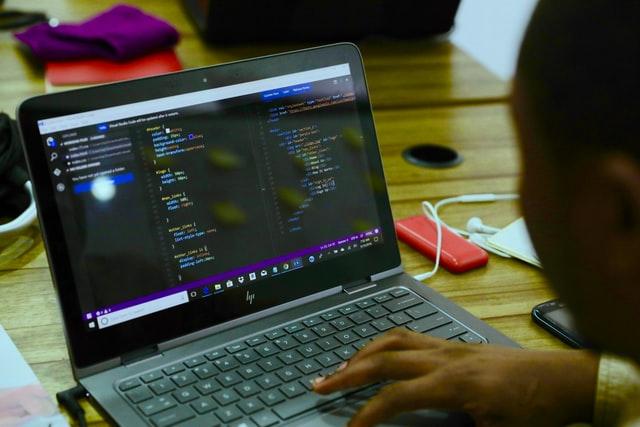 テックキャンプ「プログラミング教養」が受講可能な教室は?